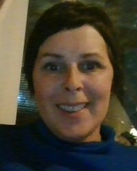 Paula Howel, MBACP Trained Counsellor & Supervisor.