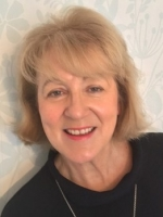 Jacqui Williams MBACP, MA, BA (Hons) Couples Counselling & Relationship Therapy