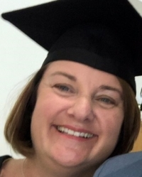 Cerys Overington (Sandcastles Play Therapy & Counselling Service)