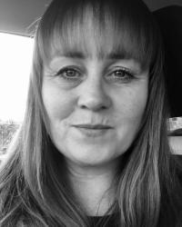 Emma Bilham (MBACP) Counsellor/Supervisor