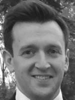 Dr Steven Coen (BSc Hons, PhD, CPsychol, DClinPsy)
