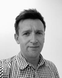 Dr. Steven Coen, Clinical Psychologist (BSc, PhD, CPsychol, DClinPsy)