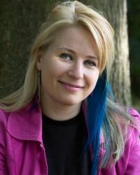 Claire Bloxsom Clin.Dip. MSc. PhD. UKCP Accred/Reg. MBACP Reg.