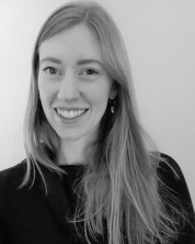 Carly Webb MSc, Reg. MBACP, Counsellor and Psychotherapist