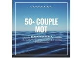 50+ Couple MOT