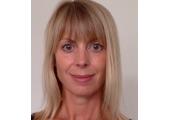 Vicky Goldin, Psychoanalytic psychotherapist (BPC) image 1