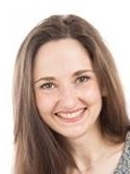 Lisa Cole. Accredited Cognitive Behavioural Psychotherapist (PGDip, BSc hons)