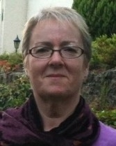 Heather Low - Msc in Counselling and Supervision MBACP(Accred)