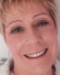 Shirley Wilks