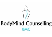 Justyna Isobel Matejek BA(Hons) Counselling, MBACP, Dance/Body Therapist, Essex image 2