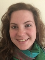 Kimberley Rowland BSc(Hns) MBACP Integrative Therapist & Clinical Supervisor