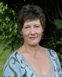 Belinda J Connolly