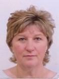 Loraine McSherry