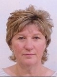 Loraine McSherry   Psychoanalyst, Psychotherapist, Counsellor, Couples