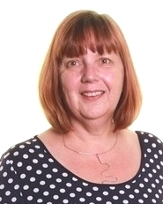 Fiona Harvie BSc, Dip Counselling, MBACP