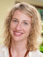 Lynsey Mallinson - Dip. Couns, NLP Practitioner & Mediator