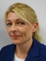 Tanya Sharpe (Adv.Dip.MBACP)