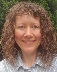 Melanie Hudson B.Sc, M.A, MBACP(Accred)- Durham Counselling & Psychotherapy