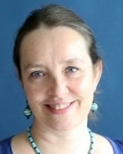 Joanne Harris MA (UKCP Accredited & MBACP) Integrative Psychotherapist