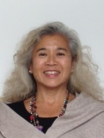Marla Prudom MBACP, Couples and Individual Counsellor and Supervisor