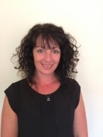 Joanne Bimpson Dip Counselling