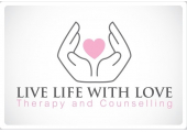 LIVE LIFE WITH LOVE - Ready to share your journey