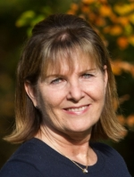 Jean Wells, MSc, MBACP (Accred), Adv Dip Supervision (NCS Accred)