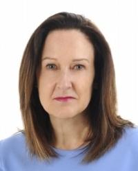 Lindsey Reeman