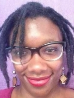Simone Ayers Dip.Couns. Registered MBACP Adult & Teenager Counselling Service