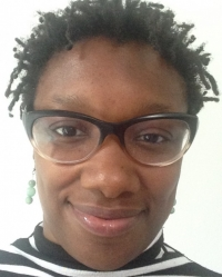 Simone Ayers MBACP Counselling for Adults, Teenagers & Couples