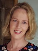 Katherine Watt Reg MBACP