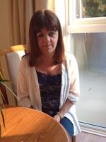 Joanne Doyle, BA (Hons), Adv Dip Couns, MBACP. Counsellor, Supervisor