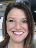 Amanda Parker BA Hons, Adv Dip Integ. Couns, Reg MBACP