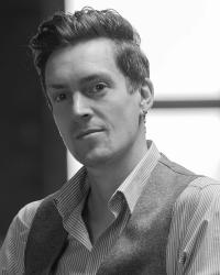 Daniel Welsh - Integrative Counsellor & Psychotherapist (MBACP Reg)