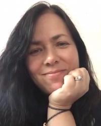 Angela Boden Registered MBACP DipHe