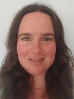 Sophy Winfield Integrative Counsellor and Clinical Supervisor; Dip Couns. MBACP
