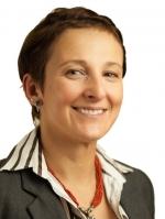 Vanessa Zopp (MBACP; FdSc)