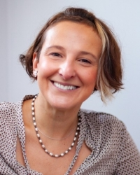 Vanessa Zopp Counsellor and Psychotherapist (MBACP; FdSc)
