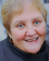 Janet Whittingham