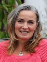Karen Sutton