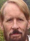 A. Mark Henderson-Begg MA(Cantab), PGCE, Fdcert, FdSc