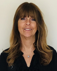 Christine King PGDip, MBACP  NHS Trained Counsellor/ Psychotherapist