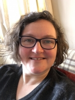 Anne Evans MBACP BSc (Hons) PG Dip. Counselling (Compass Point Counselling)