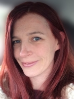 Laura Davis MBACP (Accredited) - Adult And Adolescent Counsellor