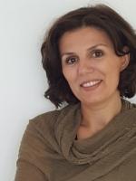 E. Andreea Arsene