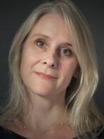 Lucy Etherington BSc (Hons) Reg.BACP