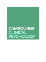Cambourne Clinical Psychology