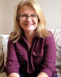 Wendy Pritchett