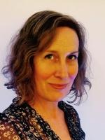 Katrine Wittmayer Olesen