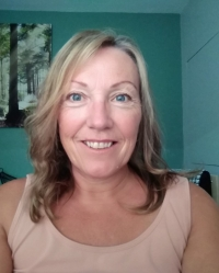 Wendy Walker MBACP Register (Accredited) Counsellor / Supervisor